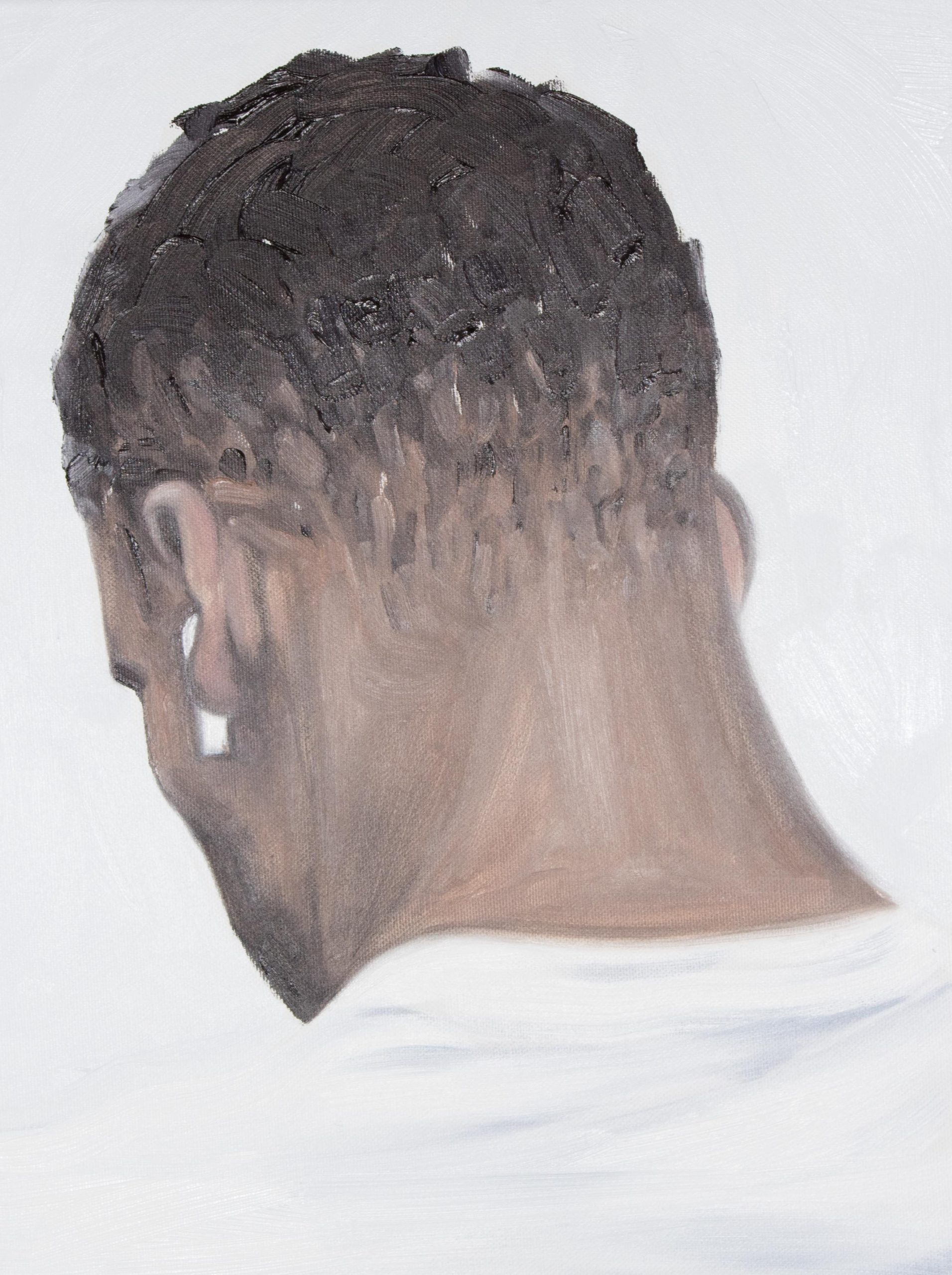 Jacko.Brinkman.Contemporary.Art.